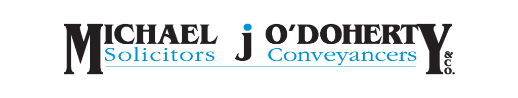 Michael J O'Doherty & Co Solicitors and Conveyancers
